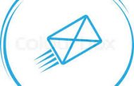 Sendmail: Clear / Delete / Flush Mail Queue