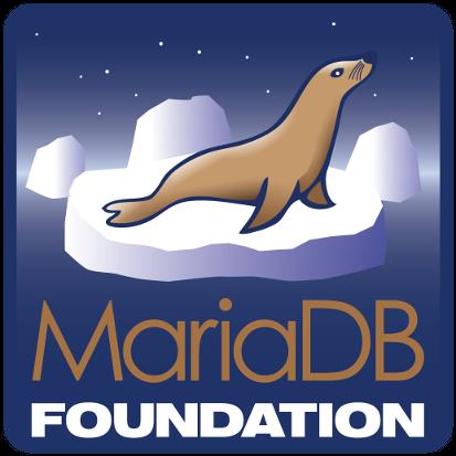 Configuring my.cnf MariaDB