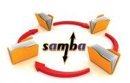 Samba Server Installation and Configuration on Centos 6