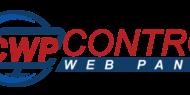 Cara Atasi Error 503 – Service Unavailable pada Centos Web Panel (CWP)